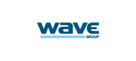 Wave Group